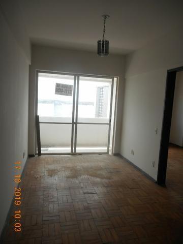 Apartamento no edificio jangada no bairro centro - Foto 7