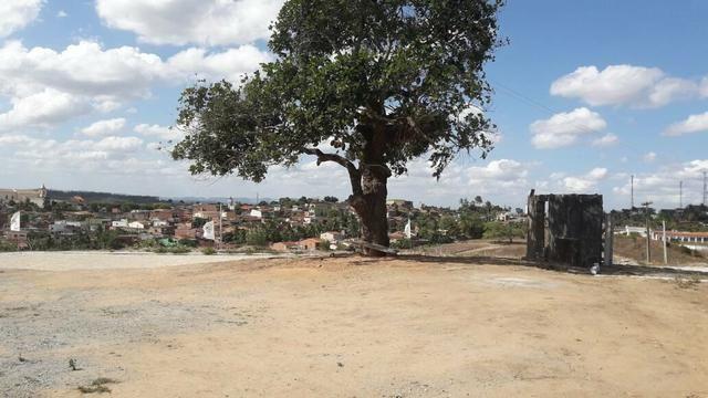 Terrenos em Tracunhaém últimas unidades - Foto 4