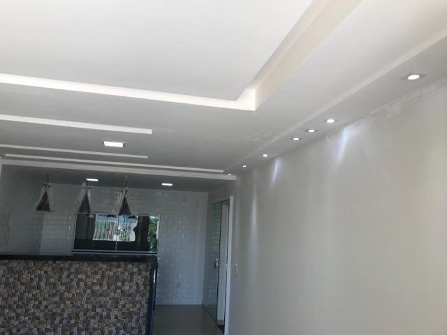 [JA] Vendo Casa 3 quartos - Pinheiral - Foto 8