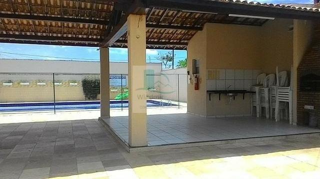 Apto à partir de R$ 350 e Casas à partir de R$ 500 Aluguel ! - Foto 9