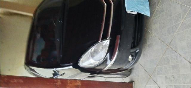 Citroen Xsara Picasso 1.6 16v FLEX - Foto 5