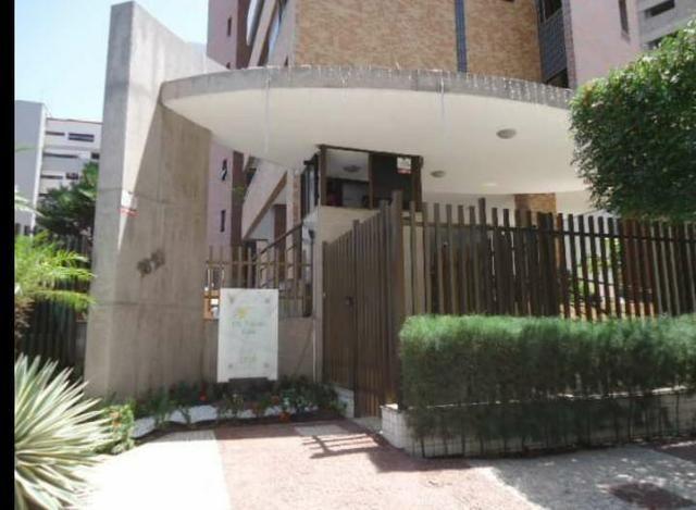 Edifício Telma Rios , Aldeota