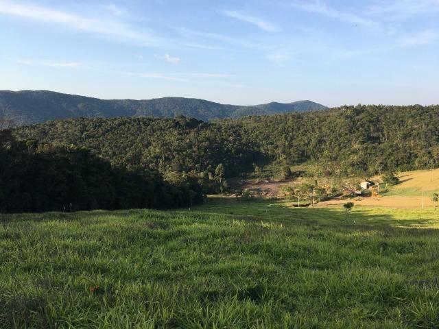 GE Conheça nosso lindo condomínio em Mairiporã 1000m2 - Foto 13