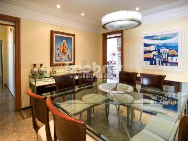 Saint Gabriel, apartamento à venda na Aldeota. - Foto 14