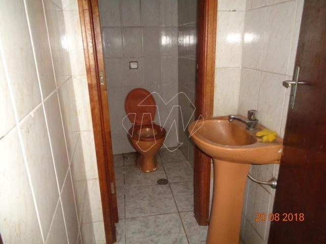 Comercial no Jardim Almeida em Araraquara cod: 32586 - Foto 3