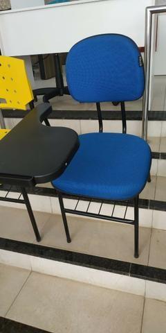 Cadeira escolar diversas cores - Foto 2