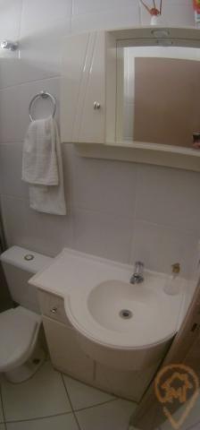 Casa à venda com 5 dormitórios em Alto boqueirao, Curitiba cod:82197.001 - Foto 13