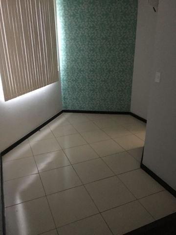 Sala para aluguel, , são josé - aracaju/se - Foto 10
