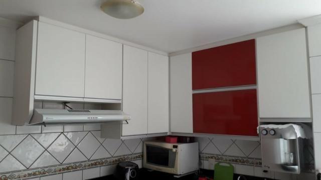 Apartamento Palissander - Foto 7