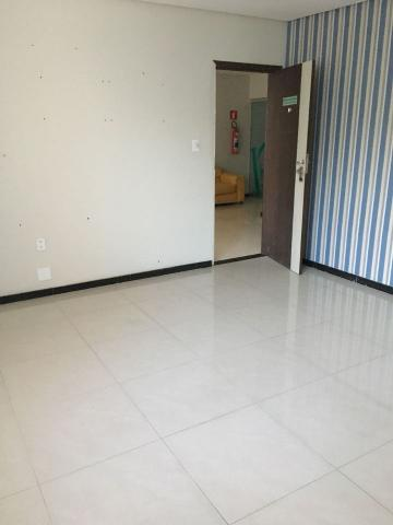 Sala para aluguel, , são josé - aracaju/se - Foto 12
