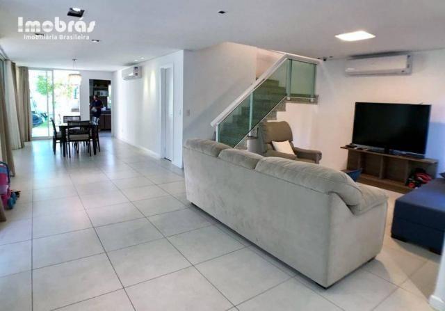 Condomínio Mirante Dunas, Dunas, casa a venda! - Foto 17