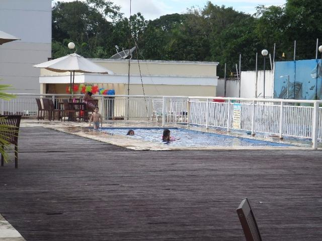 Condomínio Vitória Maguary - Apto c/ 2/4 - COD: 2518 - Foto 14