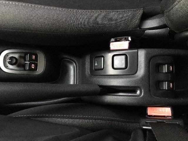 207 SW 1.6 XS 2011- Automatico -flex - Foto 8