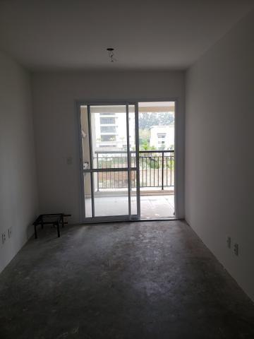 Apartamento Cidade Maia - Foto 17