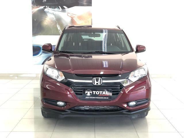Honda HR-V Ex 1.8 - Foto 2