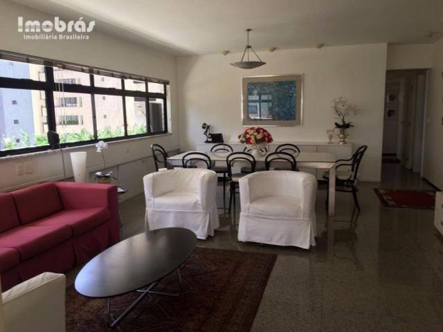 Ciriaco Rola, Meireles, apartamento à venda. - Foto 5