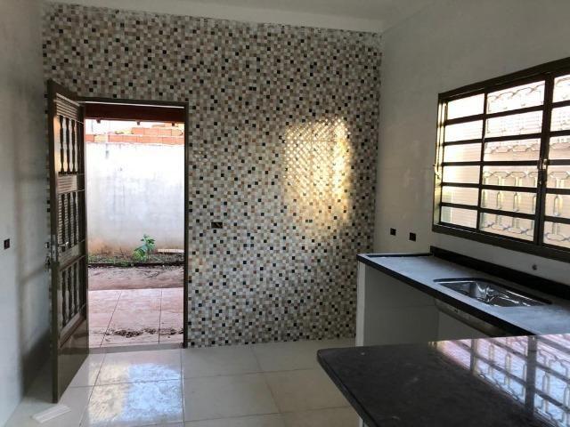 Casa Morada Nova - Foto 7