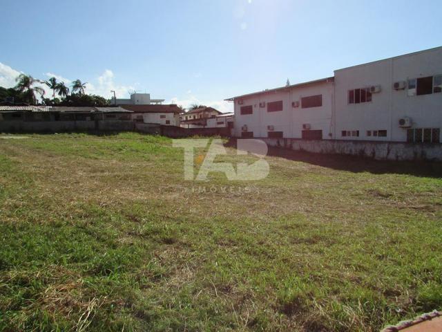 Loteamento/condomínio à venda em Centro, Camboriú cod:5057_571 - Foto 4