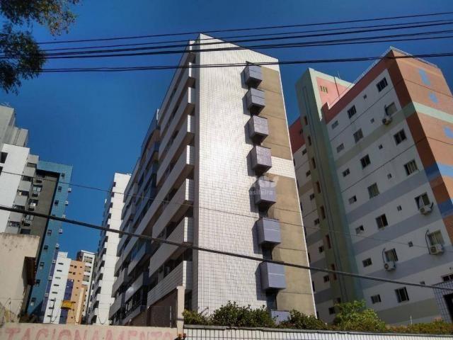 Apartamento à venda na Aldeota. - Foto 5