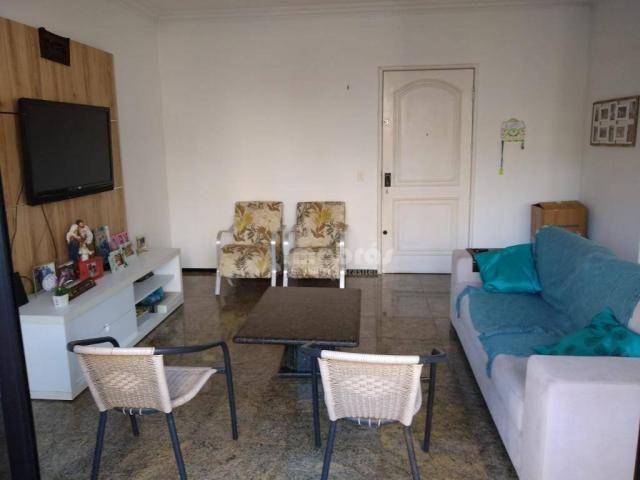 Apartamento à venda na Aldeota. - Foto 12