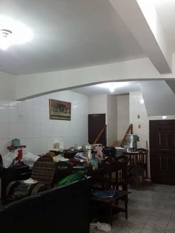 Vendo uma casa no bairro da cremação no centro de belém - Foto 4