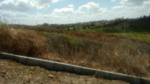 Terrenos em Tracunhaém últimas unidades - Foto 3