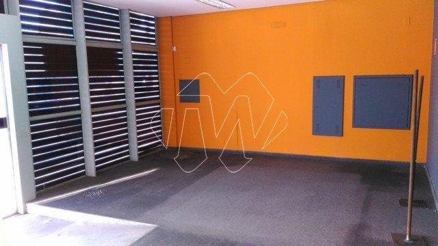 Comercial no Centro em Araraquara cod: 32584 - Foto 2