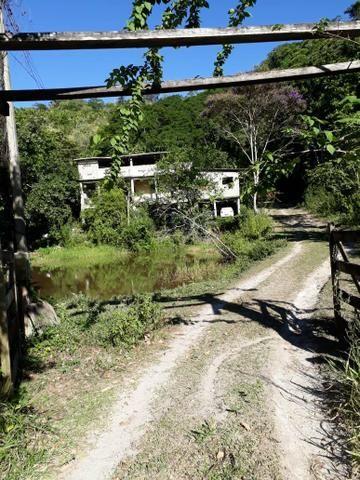 G Cód 292 Excelente Sítio em.Silva Jardim/ RJ - Foto 8