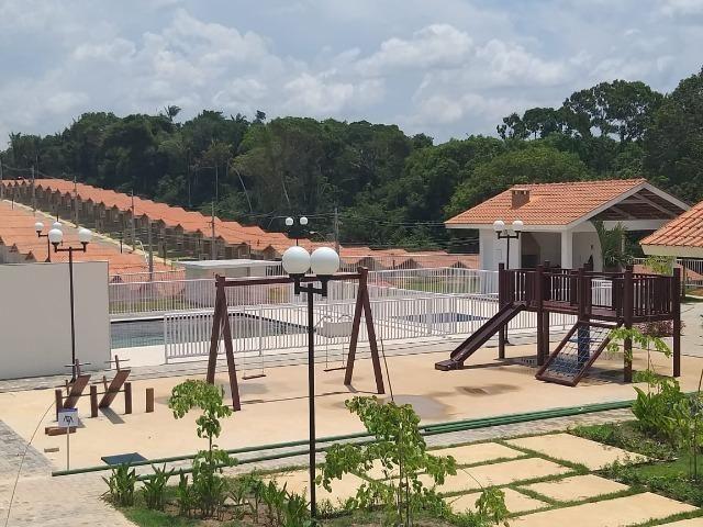 Vendo Linda casa com 2 Quartos na Vila Smart Campo Belo, compre sua Casa Própria - Foto 16
