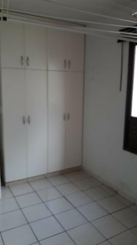 Vende apartamento 4 quartos com 1 suite, 95m, valor 280mil - Foto 6