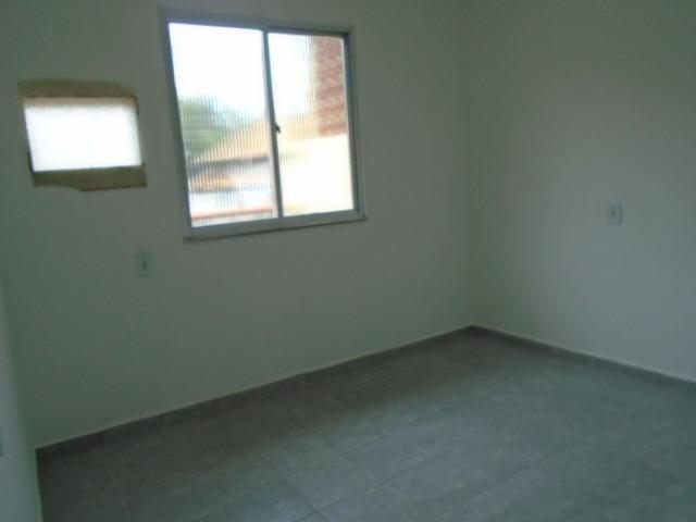 Excelente apartamento de 01 quarto Quintino - Foto 7
