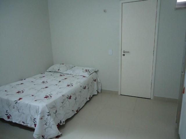 Casa plana no José de Alencar com 3 quartos, 2 vagas, ao Próximo a igreja Videira - Foto 13
