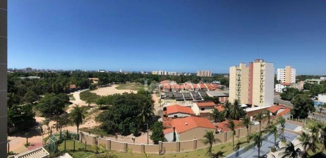 Felicitá, apartamento à venda no Cambeba. - Foto 12