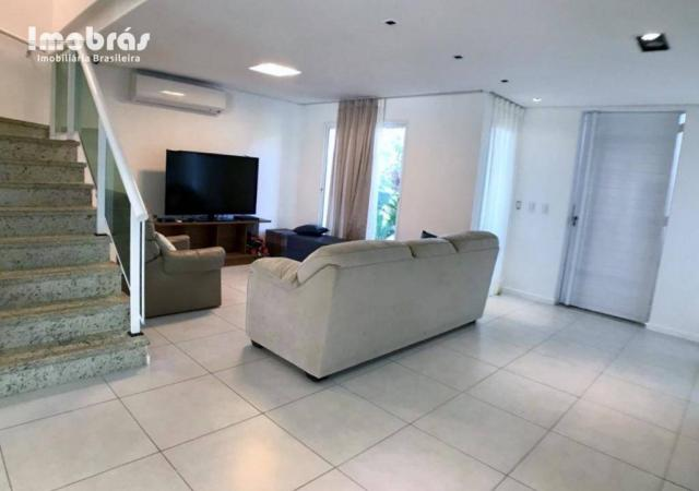 Condomínio Mirante Dunas, Dunas, casa a venda! - Foto 18