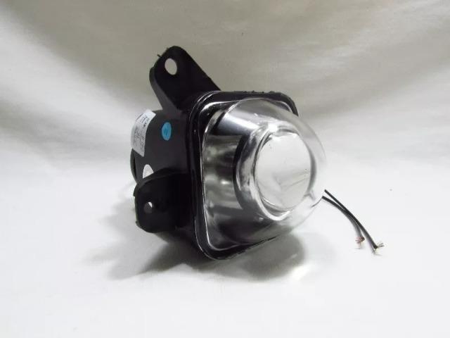 Lanterna Traseira Cristal Saveiro G5 G6 2009 A 2014 Esquerdo - Foto 5