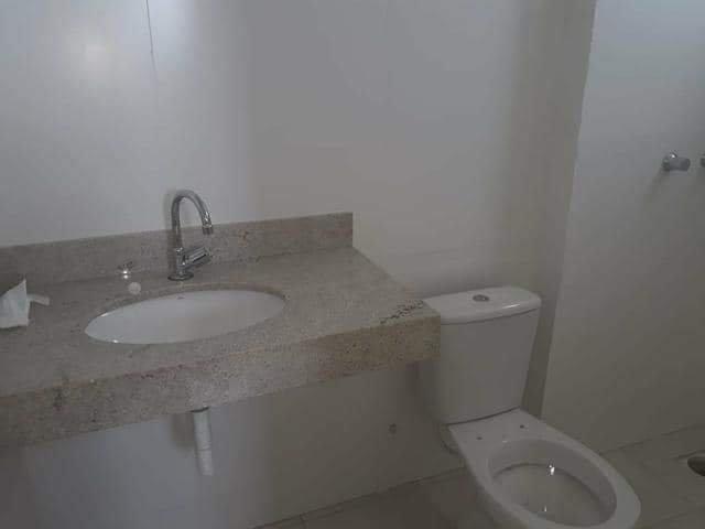Apartamento com 114m2 e Varanda Gourmet - Foto 7