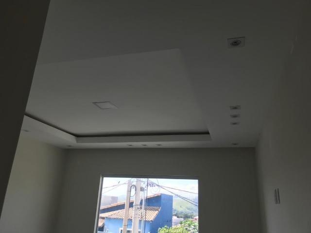 [JA] Vendo Casa 3 quartos - Pinheiral - Foto 12
