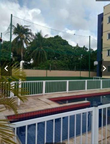 Vende-se Apartamento com 3 dormitórios na Messejana - Fortaleza/CE - Foto 6