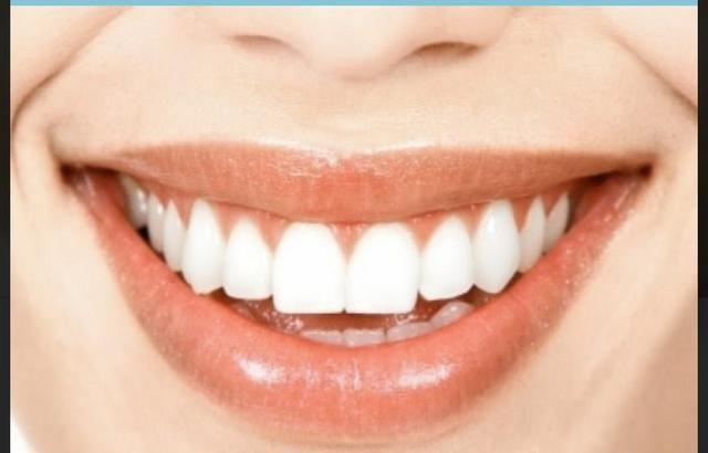 Vaga para Periodontista e Implantodontista