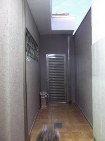 Casa locação - Foto 10