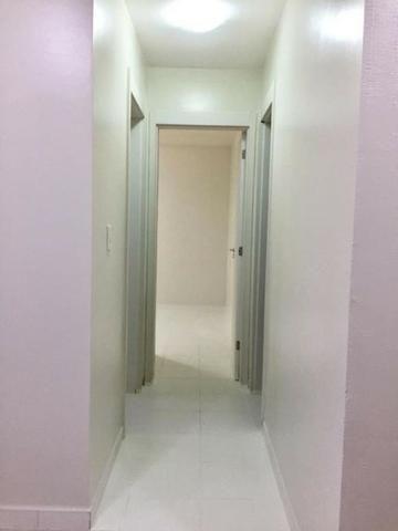 Condomínio Vitória Maguary - Apto c/ 2/4 - COD: 2518 - Foto 7