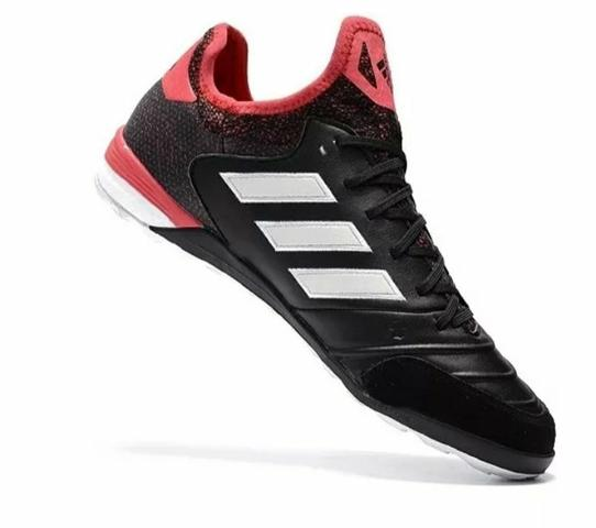 Chuteira Society Adidas Copa - N° 40,5