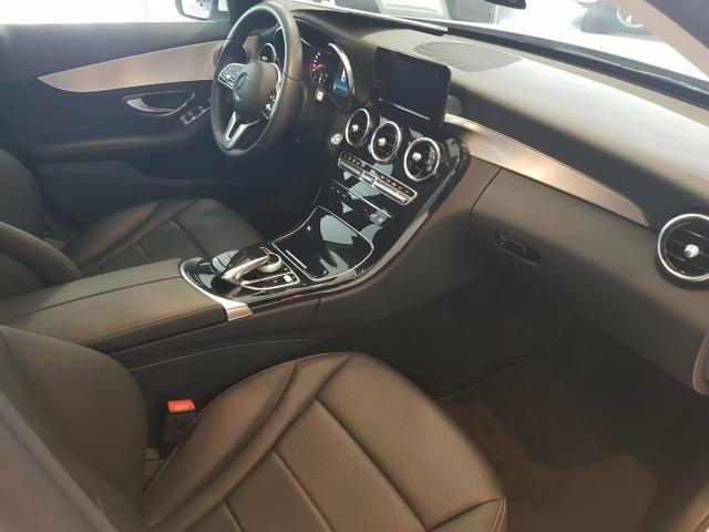 Mercedes bens c180 2019 - Foto 7