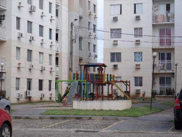 Condomínio Vitória Maguary - Apto c/ 2/4 - COD: 2518 - Foto 12