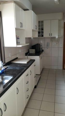 Vende apartamento 4 quartos com 1 suite, 95m, valor 280mil