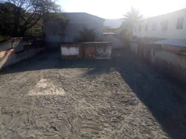 Terreno no Colubandê - Foto 3