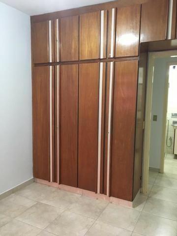 Vende apartamento 3 quartos, 74m 190mil Setor Bela Vista - Foto 6