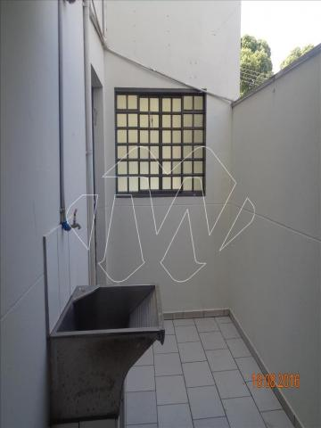 Comercial no Jardim Primavera em Araraquara cod: 31878 - Foto 15