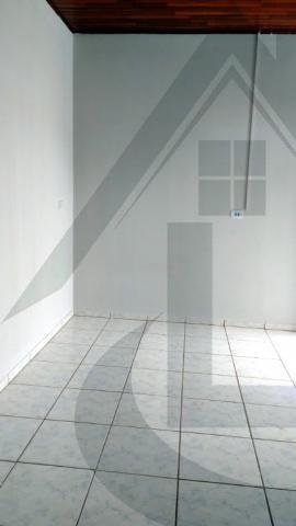 Residencial próximo da Univag (01 disponível piso superior) - Foto 17