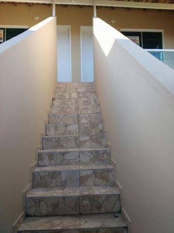 Casa residencial para locação, . - Foto 7
